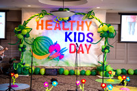 2014_05_21 Healthy Kids Day